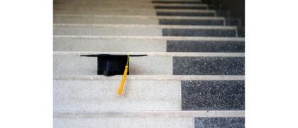 5 Reasons to Earn an Associate Degree