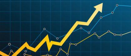 Information Technology Management Career Outlook