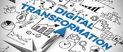 How the Sargento Director of IT Strategy Convinces Leadership to Invest in Digital Transformation