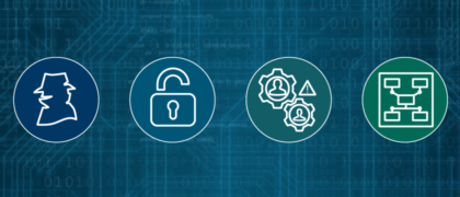 Which Cybersecurity Track is Right for You?
