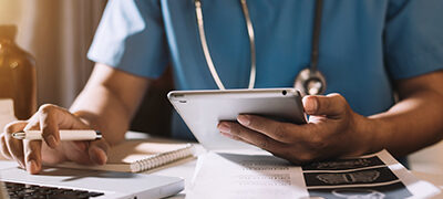 What is Healthcare Administration?